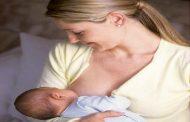 منشور الوزير المكلف بالوظيفة العمومية حول رخصة الرضاعة