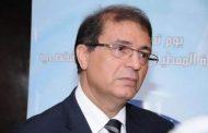 موقف المجلس الأعلى من ثنائية الفقه والقانون في مسائل الأحوال الشخصية