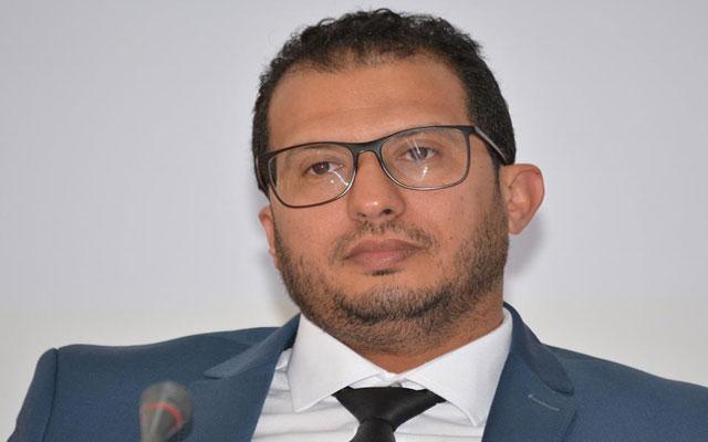 هل يحتاج المغرب إلى مراجعة دستورية لتحقيق الانتقال الديمقراطي؟