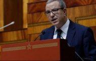 مجلس النواب يقر مشروع قانون لمواجهة ظاهرة الاستيلاء على عقارات الغير