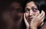 فعاليات قادمة: المقاربة القانونية لمواجهة جرائم العنف ضد النساء: آليات الحماية وإشكالية الإفلات من العقاب