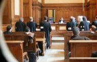 فعاليات قادمة: الاختصاص القضائي الدولي للمحاكم المغربية على ضوء مشروع قانون المسطرة المدنية