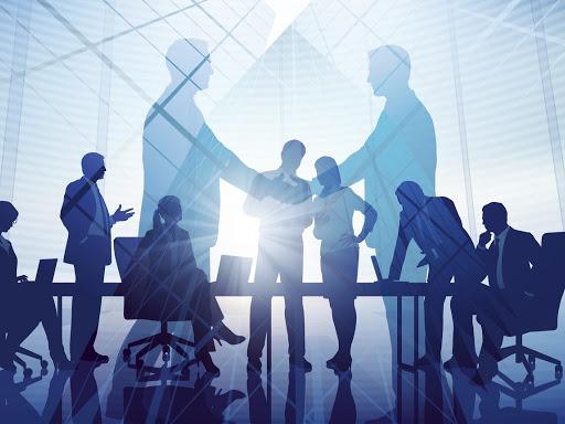 فعاليات قادمة: السلطات الإدارية المتدخلة في علاقات الشغل