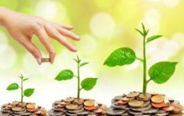 التمويل التعاوني ودوره في تمويل المقاولات الصغرى والمتوسطة
