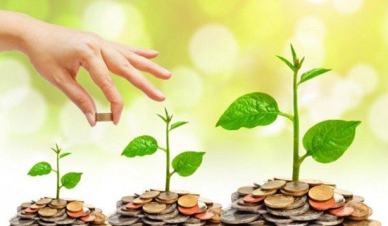 فعاليات قادمة: التمويل التعاوني ودوره في تمويل المقاولات الصغرى والمتوسطة