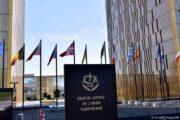 فعاليات قادمة: موقف المحكمة الأوربية من اتفاقيتي الفلاحة والصيد البحري مع المغرب